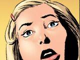 Elaine Kendrick (Earth-616)