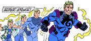 Fantastic Five Vol 1 2 page 14 Torus Storm (Earth-982)