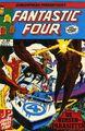 Fantastic Four 23 (NL).jpg