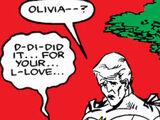 Olivia Underwood (Earth-712)