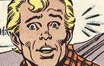 Freddy (Stuntman) (Earth-616) from West Coast Avengers Vol 1 1 001