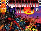 Generation Next Vol 1 4
