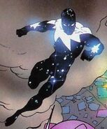 Genis-Vell (Earth-616) from New Thunderbolts Vol 1 13 0001