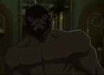 Gregor Russoff (Earth-12041) from Hulk and the Agents of S.M.A.S.H. Season 2 21 001