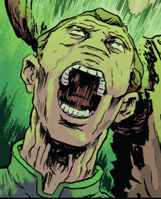 File:Gus (Alien) (Earth-616) from Rocket Raccoon and Groot Vol 1 8 001.png