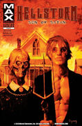 Hellstorm Son of Satan Vol 1 2