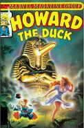 Howard the Duck Vol 2 9