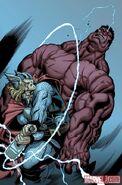 Hulk Vol 2 26 Textless