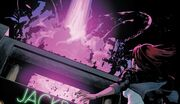 Jackpot (Nightclub) from Invincible Iron Man Vol 3 5 001