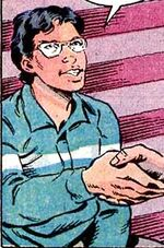 James (Earth-616) from Incredible Hulk Annual Vol 1 17 0001