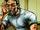 Jeff (Earth-41101)