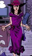 Katherine Bishop (Earth-616) 010