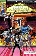 Marvel Age Vol 1 59