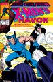 Marvel Comics Presents Vol 1 30.jpg