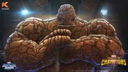 Marvel Contest of Champions v21.2 002
