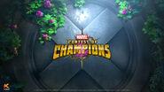 Marvel Contest of Champions v28.1 001