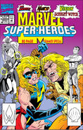 Marvel Super-Heroes Vol 2 10