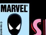 Marvel Team-Up Vol 1 146