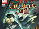 Marvel Zombies Christmas Carol Vol 1 2