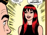 Mary Jane Watson (Earth-616)/Gallery