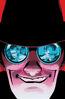 Meet the Skrulls Vol 1 4 Textless