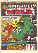Mighty World of Marvel Vol 1 44