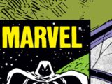 Moon Knight Vol 2 4