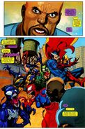 New Avengers Vol 1 36 page 03