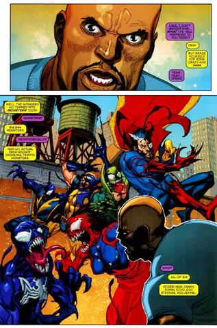 File:New Avengers Vol 1 36 page 03.jpg