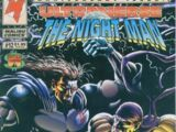 Night Man Vol 1 12