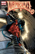 Nightcrawler Vol 3 5