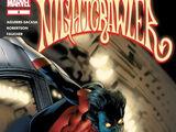 Nightcrawler Vol 3 5