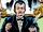 Norman Junque (Earth-616)