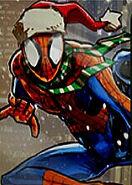 Peter Parker (Earth-TRN461) 009