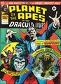 Planet of the Apes (UK) Vol 1 88.jpg