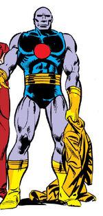 Ralph Hutchins (Earth-616) from Savage She-Hulk Vol 1 22 0004
