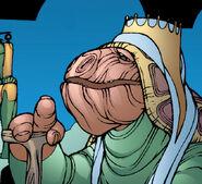 Rollo (Slogg) (Earth-616) from She-Hulk Vol 1 7 0001
