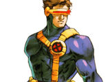 Scott Summers (Earth-30847)