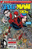 Spider-Man Life Story Vol 1 4 Andrews Variant