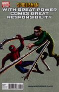 Spider-Man With Great Power Comes Great Responsibility Vol 1 4