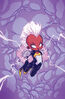 Storm Vol 3 1 Baby Variant Textless