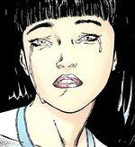 Sung Li (Earth-7642) from Deathblow Wolverine Vol 1 1 001