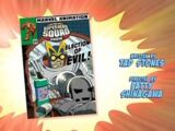 Super Hero Squad Show Season 1 19