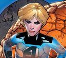 Susan Storm (Earth-616)