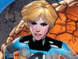Susan Storm (Earth-616)