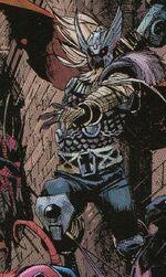 Thor (Terra-666)