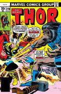 Thor Vol 1 270