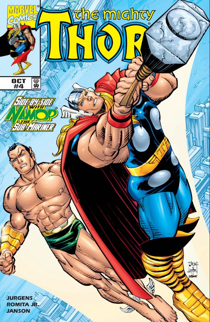 Thor Vol 2 4.jpg
