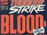 Thunderstrike Vol 1 9