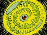Tiamat (Uncreated) (Earth-928)